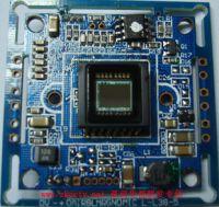 DVR Board/Card