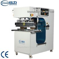 inflatable products welding machine