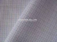 WJY4036 Cotton  fabric