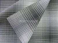 polyester viscose TR fabric