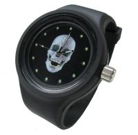 Fashion Silicone Watch(FP-110)