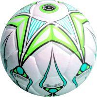 Match Ball Boom