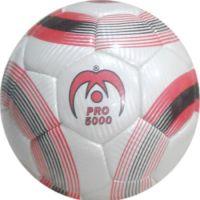 Match Ball pro 5000