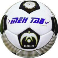 Football Gold