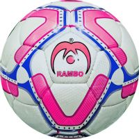 FOOT BALL RAMBO
