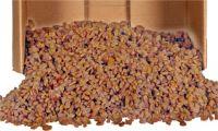 Raisins (sultana)