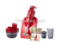 Multifunctional Household Magical Electric Stick Hand Blender