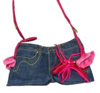 Berrii Eco Sling Bag