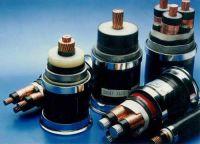 Voltage Power Cables