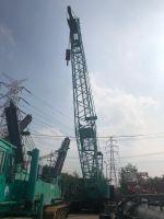 IHI CCH1000 Crawler Crane