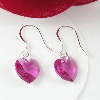 Emerald & Fashion Jewelry
