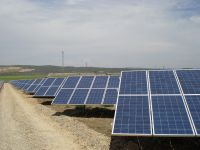 solar battery and  solary products