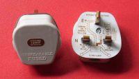 13Amp Plug Top
