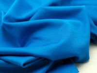 Polar Spendex Jersy Knitting Fabrics