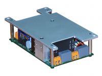 300W RMS, Class D Audio Amplifier Evaluation Board