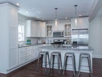 kitchen cabinet