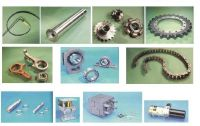 Asphalt Machines  Equiptments