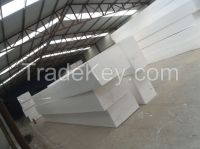 EPS FOAM Cutting Machine / Styrofoam Cutting Machine / Polystyrene Cutter
