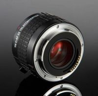 YONGNUO YN 2.0X Telephoto Extender