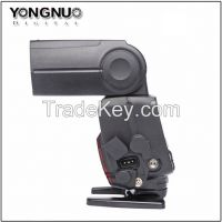 YONGNUO Wireless TTL Speedlite YN685