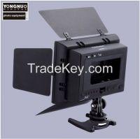 YONGNUO LED Video Light YN160 II
