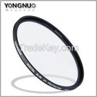 YONGNUO NCC UV-Have Filter