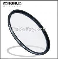 YONGNUO ND2-400 ND Filter