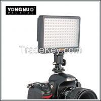 YONGNUO LED Video Light YN140