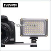 YONGNUO LED Video Light YN0906