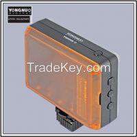 YONGNUO LED Video Light YN0906 II