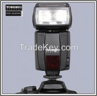 YONGNUO Camera Flash YN468 II