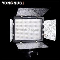 YONGNUO LED Video Light YN300