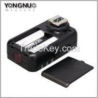 YONGNUO  Wireless Flash Trigger YN622N