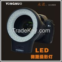 YONGNUO LED Video Light WJ-60