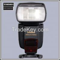 YONGNUO TTL Flash YN565EX