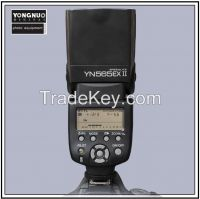 YONGNUO TTL Flash YN565EX