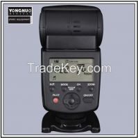 YONGNUO TTL Flash YN560EX