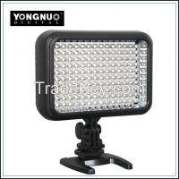 YONGNUO LED Video Light YN1410