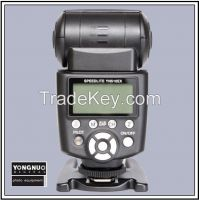 YONGNUO Camera Flash YN510EX