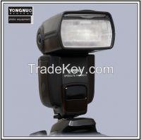 YONGNUO TTL Flash YN565EX II