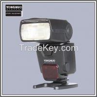 YONGNUO Camera Flash YN510EX