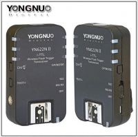 YONGNUO Flash Trigger  YN622N II