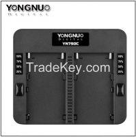 YONGNUO Battery Charger YN750C
