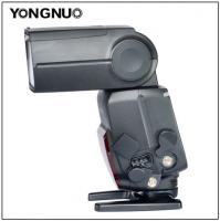 YONGNUO i-TTL Speedlite YN685