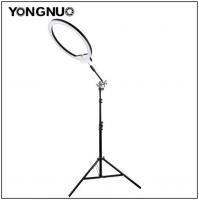 YONGNUO LED YN608