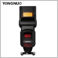 YONGNUO YN968EX-RT