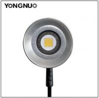 YONGNUO YN100LED LED Sun Light