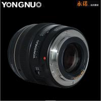 YONGNUO Camera Lens YN100mm F2