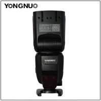 YONGNUO Professional creative speedlite YN600EX-RT II