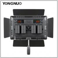 YONGNUO YN1200